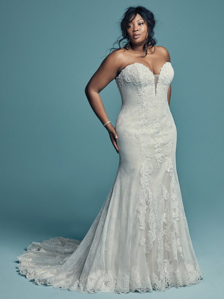 Interesting. You maggie sottero april wedding dress conversations! Absolutely